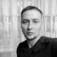 Заказать на avon ru авеню косметика купить